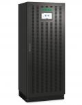 ИБП ENTEL MP-XF30BP