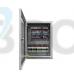 Внешний байпас MBP-500P2