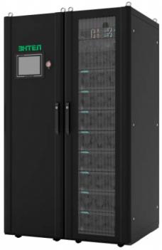 ИБП ENTEL IP-NM600AP5