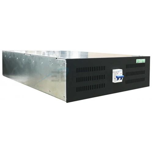 ENTEL SP-ZBR240V3, Батарейный модуль для ИБП 6-10 кВА