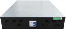 ENTEL SP-ZBR48V2, Батарейный модуль для ИБП 2 кВА