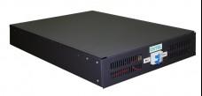 ENTEL SP-ZBU24V2, Батарейный модуль для ИБП 1 кВА