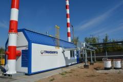 Техническое обслуживание ИБП ENTEL в АО Транснефть-Приволга