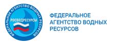 Поставка ИБП ENTEL для нужд Федерального Агентства Водных ресурсов, Москва, ул. Кедрова, 8