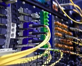 Выполнена поставка ИБП заказчику «Государственное учреждение информационных технологий и телекоммуни