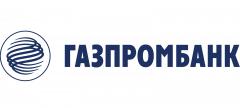 Надежное электроснабжение АО «Газпромбанк»