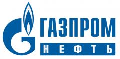 ИБП ENTEL для Газпромнефть-Хантос