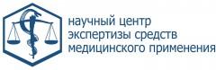 Оснащение ФГБУ «НЦЭСМП» Минздрава России источниками бесперебойного питания.