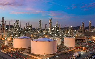 ИБП для нефтегазового сектора