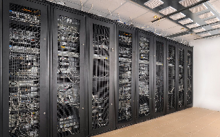 ИБП для серверов