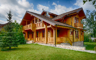 ИБП для частных домов и дач